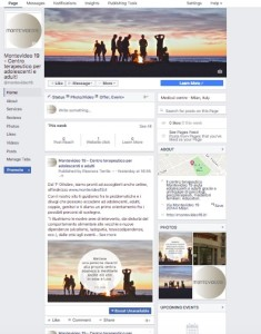 facebook-montevideo