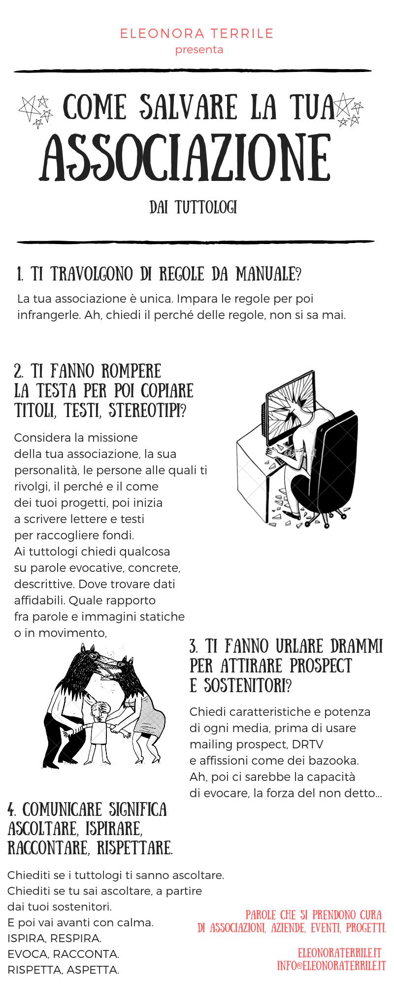 Italia: Paese di allenatori, ingegneri strutturisti, tuttologi