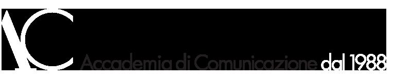 Un corso con Aldo Capsoni in Accademia di Comunicazione